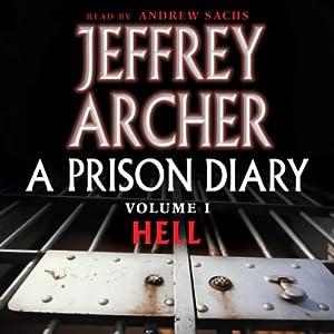 jeffrey archer free ebooks pdf download