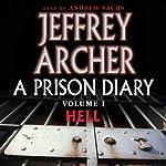 A Prison Diary | Jeffrey Archer
