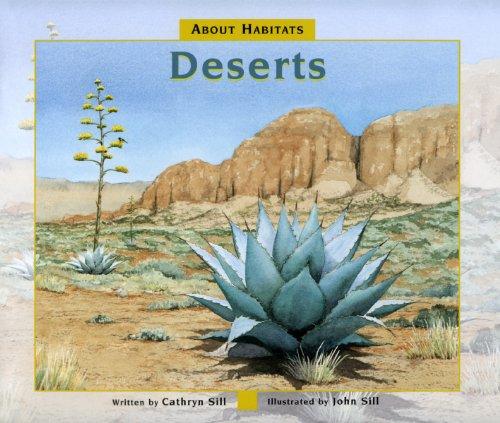 about-habitats-deserts