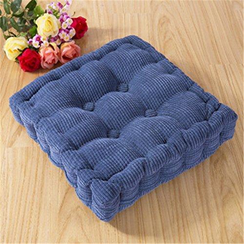 full chair cushion - 5