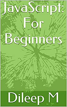 javascript ebook pdf for beginners