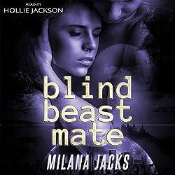 Blind Beast Mate