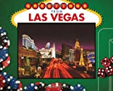 Greetings from Las Vegas, Dominic Couzens, 1607102226