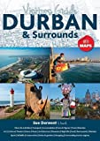 Visitor s guide Durban & surrounds