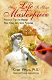 Your Life Is Your Masterpiece, César Vargas, 1939180015