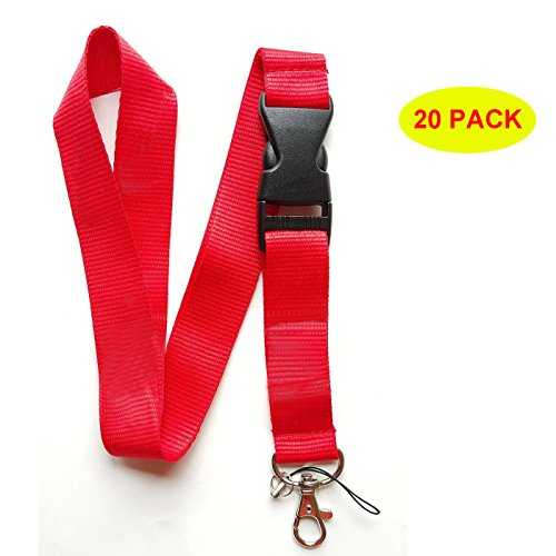 hosl-deluxe-2cm-wide-neck-lanyards-with-detachable-buckle-for-mobile-cell-phones-ipods-usb-flash-dri