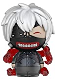 Funko Dorbz: Tokyo Ghoul - Ken Kaneki Toy Figure