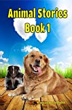 Children's Books Animal Stories Book 1       NEW: Purchase this eBook and get access to the VIDEO AUDIOBOOK version for FREE!       The link to access your free video audiobook is located at the end of the book.       ★★★★★ All the sto...
