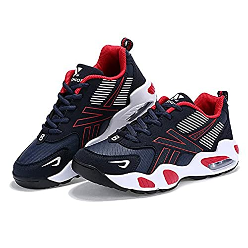 No.66 Town Men s Performance Air Shock Absorption Running Shoes Sneaker  Basketball Shoes on sale 217aadbbe