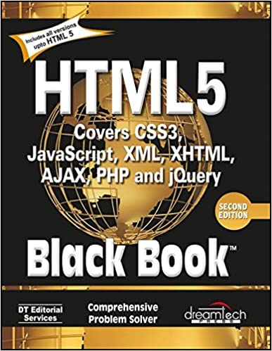 brochure design services.html