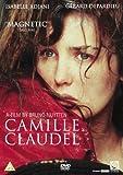 Camille Claudel [1988] [DVD]