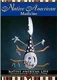 Native American Medicine, Tamra Orr, 1590841190