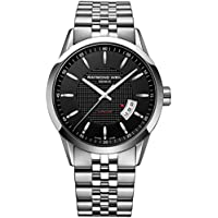 Raymond Weil Freelancer Men's Watch