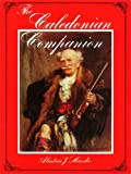 The Caledonian Companion, Alastair Hardie, 0946868301