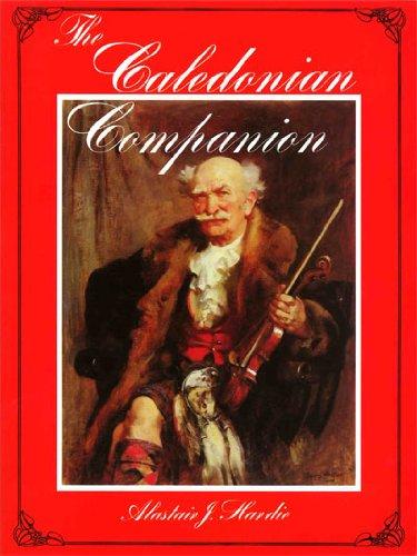 The Caledonian Companion pdf epub