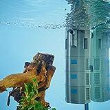 OASE Indoor Aquatics Bioplus 200