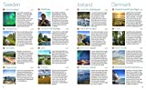 Wild Guide Scandinavia (Norway, Sweden, Denmark and Iceland): Swim, Camp, Canoe and Explore Europes Greatest Wilderness