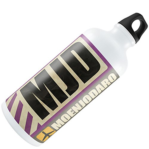 water-bottle-airportcode-mjd-moenjodaro-20oz-600ml
