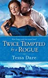 download ebook twice tempted by a rogue (the stud club trilogy book 2) pdf epub