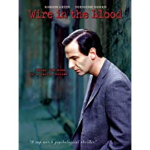 Wire in the Blood vol 1 Shadows Rising