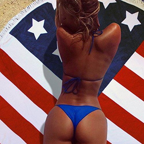 Buy beaches in california in july