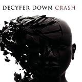 Crash - Decyfer Down