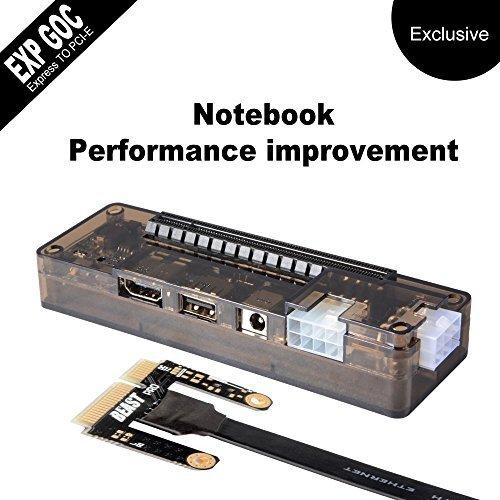 Ersatz-, Tuning- & Verschleißteile Batteriemessgeräte Delleu 12V Auto Auto Digital Batterie Generator Tester-Test Batteriezustand Generatoraufladung LED-Anzeige