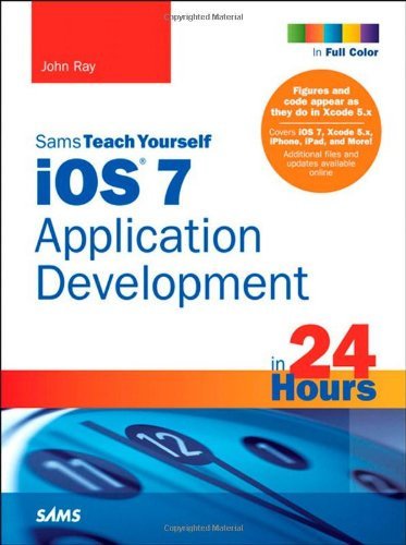 ios 7 development - 4