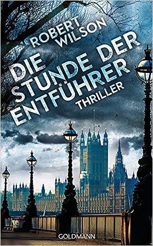 robert wilson video portraits english and german edition