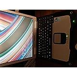 PANASONIC CF-30 TOUGHBOOK L7500 LAPTOP RUGGED 3G Built MultiTouch Screen Wifi 500GB HD 4GB RAM
