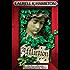 Affliction (Anita Blake Vampire Hunter)