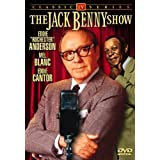The Jack Benny Show, Volume 1