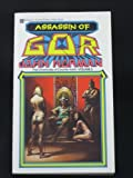 Assassin of Gor, John Norman, 0345319222
