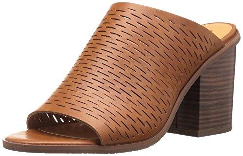 Cognac BC Dress Women's Sandal You Footwear Told CxYw0Y4Oq