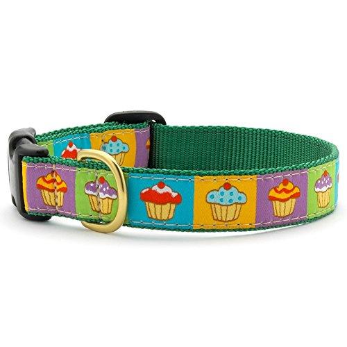 Up Country Cupcake Collar - Medium