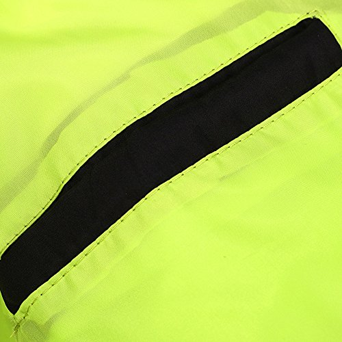 Survêtement Casual Bubble Warm Veste Manteau Quotidien Deelin Zipper Mode Vert Slim Hommes Keep Hiver Épaissir Coton Fit xwqqATZf7