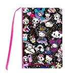 Tokidoki x Hello Kitty Colored Paper Journal Notebook School Supply Stationery : Tokidoki - Best Reviews Guide