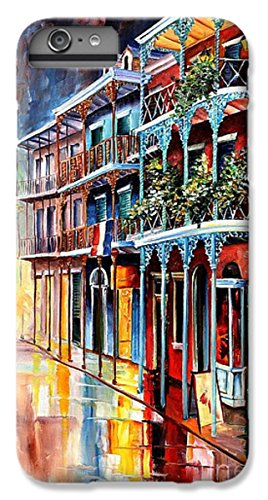 French Quarter Scene - 8