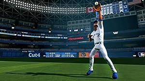 Mlb Rbi 18 Baseball