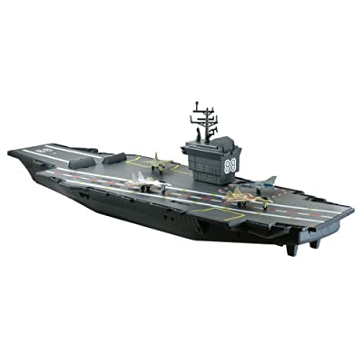 "MotorMax Giant 31"" Aircraft Carrier"