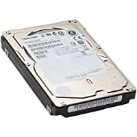 Toshiba 300 GB 2.5 Internal Hard Drive MK3001GRRB