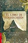 El libro de los hechizos par Katherine