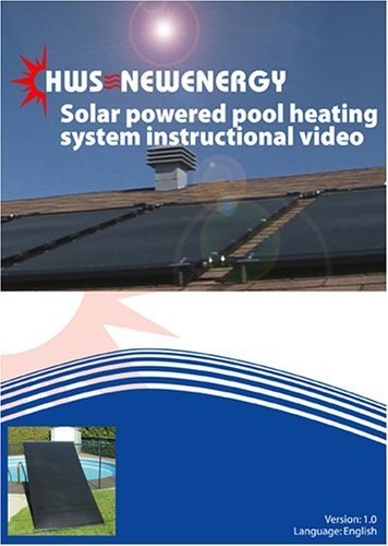 Do It On Your Own Solar Panels For Swimming Swimming Pools Spas Extra Awesome Products