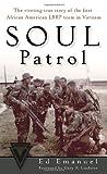 Soul Patrol, Ed Emanuel, 0891418172