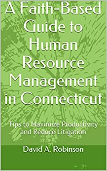 spirituality in human resource management religion essay Human resource management: ethics and  contributed papers, commentaries, and suggestions: david ardagh (charles  professor of human resource management, .