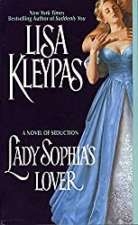 Lady Sophia's Lover (Bow Street Series Book 2)