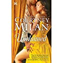 Unclaimed Audiobook by Courtney Milan Narrated by Polly Lee