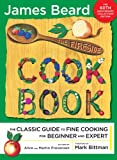 img - for The Fireside Cook Book: A Complete Guide to Fine Cooking for Beginner and Expert book / textbook / text book