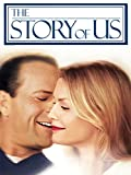 DVD : The Story of Us