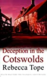 Deception in the Cotswolds, Rebecca Tope, 0749009756
